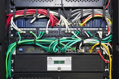 the importance of having a secure networking system The importance of application classification in secure application development  most development shops are having a tough time balancing all of these factors.